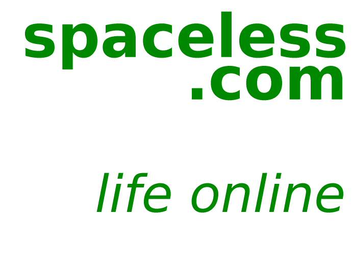 This page creates concordances of publically accessible web pages... spaceless.com Click here